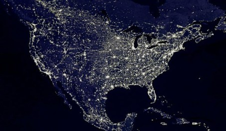 Power Grid Down Drill To Be Conducted By US Government