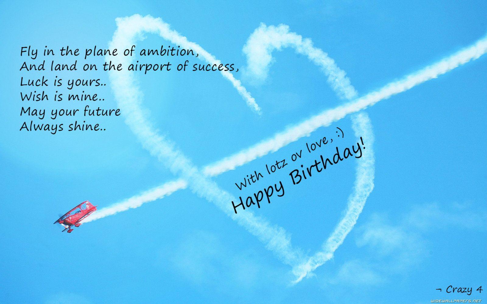 Usman Name Wallpaper 3d Happiest Birthday Ever Hafsa
