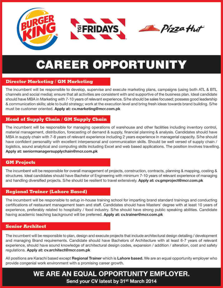 example of a resume for burger king fill out a burger king application online webwire good