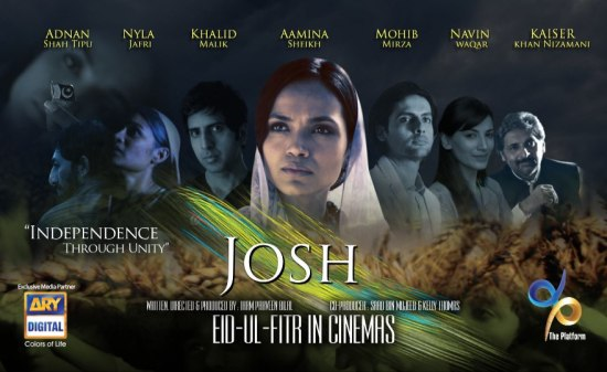 josh-the-movie