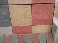 1212 Tiles Designs  Pak Clay Tile Pakistan