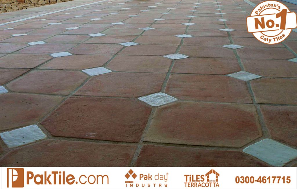 Now Available My Tiles Showroom In Karachi And Peshawar