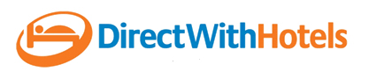 direct_with_hotels_logo