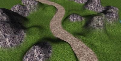 lfg_terrain_05
