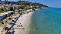 Palatino Hotel Zante Zakynthos Greece