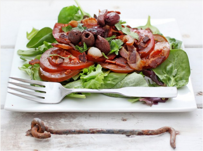 Bacon_Lettuce_and_Tomato_Salad