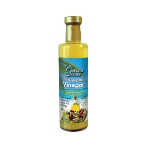 Coconut-Secrets-Coconut-Vinegar
