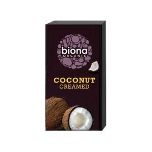 biona-coconutcreamed