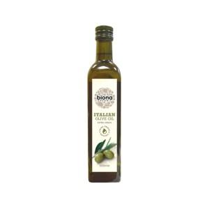 biona-oliveoil