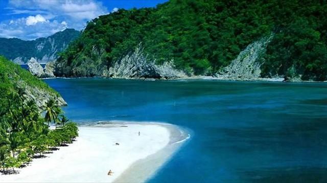nicoya-peninsula-beach
