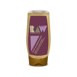 rawhealth-blossom-honey