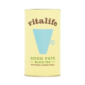 vitalife-goodfatstea