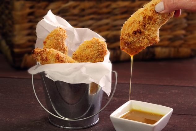 IMG_3311-633x425Warm-Chicken-Fingers-WEBNEW