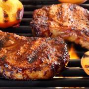 PaleoNewbie-Cherry-BBQ-Sauce-Pork-Chop-1266x850-wrp40