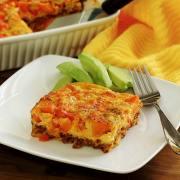 PaleoNewbie-Chorizo-Egg-Bake-2-1266x850