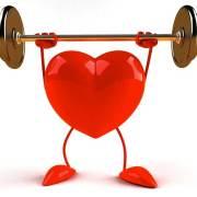 Heart-pumping-illustration-800x724