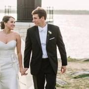 kathryn-wedding-new-crop-horiz-899x599