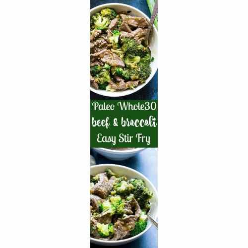 Medium Crop Of Beef And Broccoli Pioneer Woman