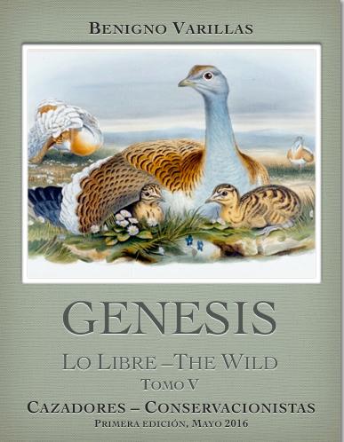 Genesis5