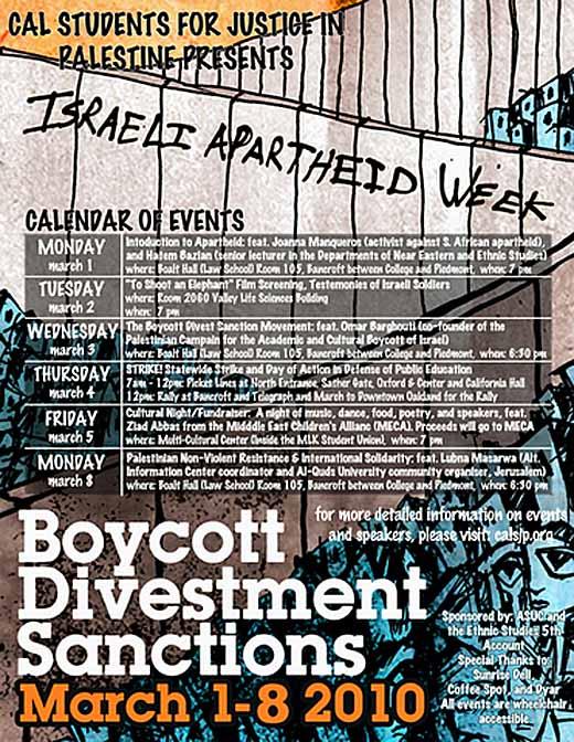 Georgian Calendar By Week Number Home Georgian Bay Israeli Apartheid Week Calendar Of Events The
