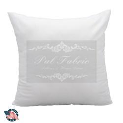 Small Crop Of 18x18 Pillow Insert