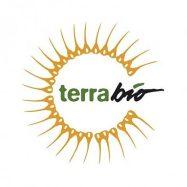 TERRA-BIO