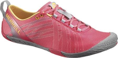 Barefoot kengät ale