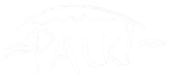 Palki Boutique