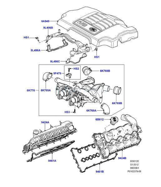 2004 land rover lander electrical problems