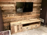 Pallet Ideas, DIY Wood Pallet Furniture, Pallet Projects