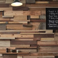 Decorate Your Walls with Pallets Beauty | Pallet Ideas ...