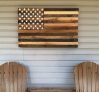 Wall Decor Ideas with Pallets Wood | Pallet Ideas ...