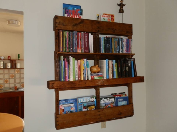 Stunning Used Pallet Projects Pallet Ideas Recycled