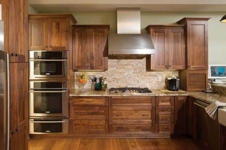 Kitchen Cabinets From Pallets diy kitchen cabinets from pallets