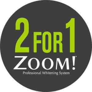 2-FOR-1-WHITENING