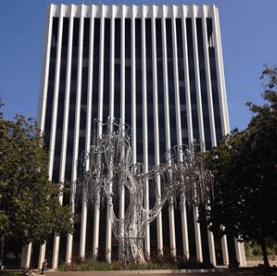 Photo courtesy of City of Palo Alto