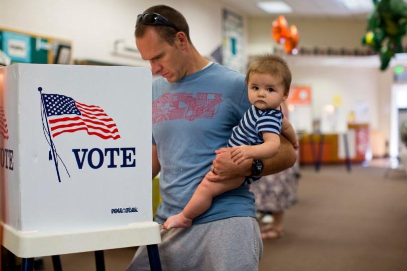 voting-guy