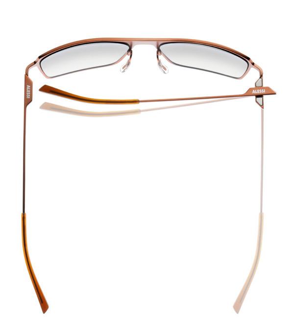 Un modello AlessiEyes {focus_keyword} Alessi debutta nell'eyewear  93cdf6087c0f138dcf0bf498a7a0e1f7 ok