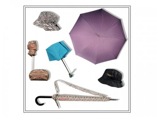 Ombrelli Tosca Blu  {focus_keyword} Gli ombrelli di Tosca Blu in licenza ad Aqueodesign  toscablu