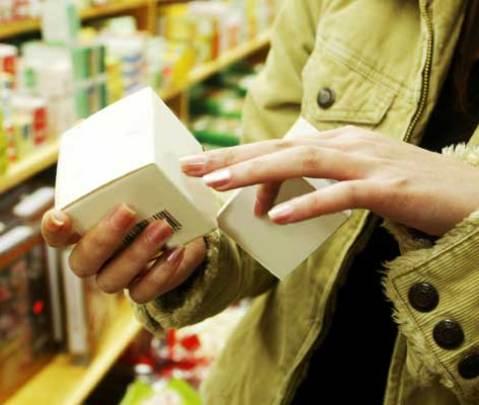 Cosmetica Italia prevede ricavi 2016 a +5%