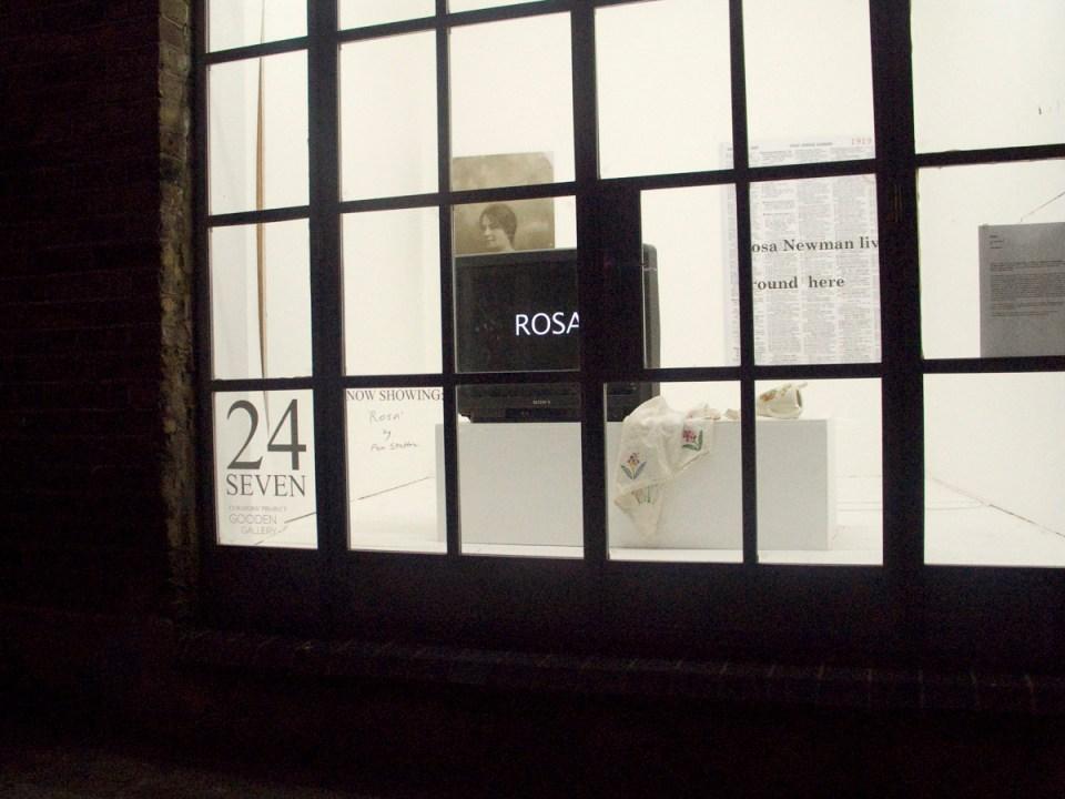 ROSA Installation130 for web
