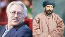 دربارۀ میزان دانش سیدجمال و مسئلۀ پروتستانیسم اسلامی