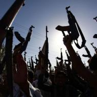 تیتر ترکیه داعش