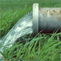 مذاکره برای واردات آب به ایران