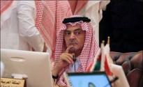 عربستان پیرو حمایت از داعش، ایران را اشغالگر خواند