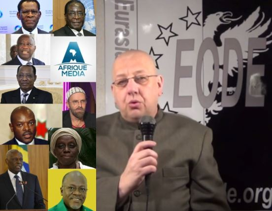 EODE-TV-Eode-Africa-top-ten-2015-2016-01-05-FR
