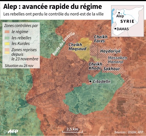 syria-nato-experts-sur-alep-2016-11-28-fr-2