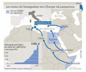 ligne-rouge-amtv-lm-cartes-immigration-libye-2016-12-08-2