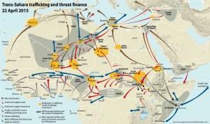ligne-rouge-amtv-lm-cartes-immigration-libye-2016-12-08-4