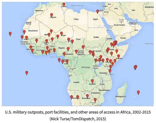 LM.GEOPOL - US army en Afrique (2017 11 03) FR (2)